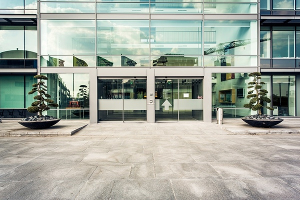 Bjorn De Vree - © Design by Storme-Vanranst Architects