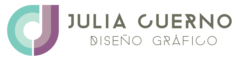Julia Cuerno