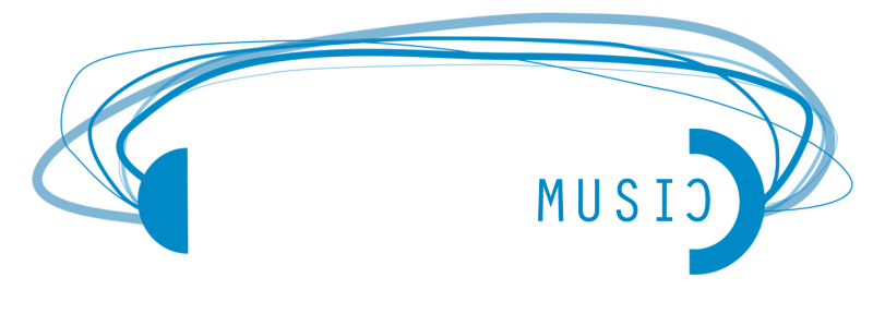 parallelemusic