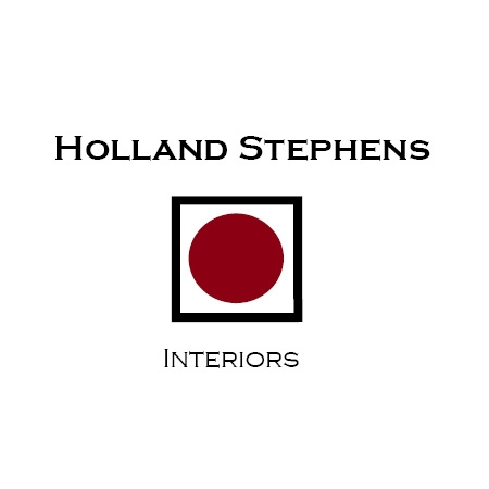 Holland Stephens Interiors