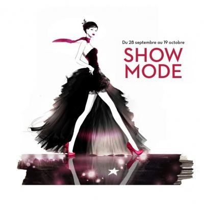 Showmode