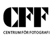 CFF – Centrum För Fotografi