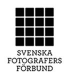 SFF – Svenska Fotografers Förbund