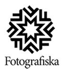 Fotografiska – F Edition