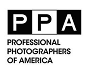 PPA – Professional Photographers Of America