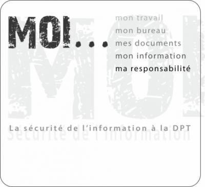 Portfolio excommunica - Tapis de souris.
