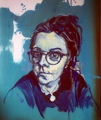 Beata Daly -