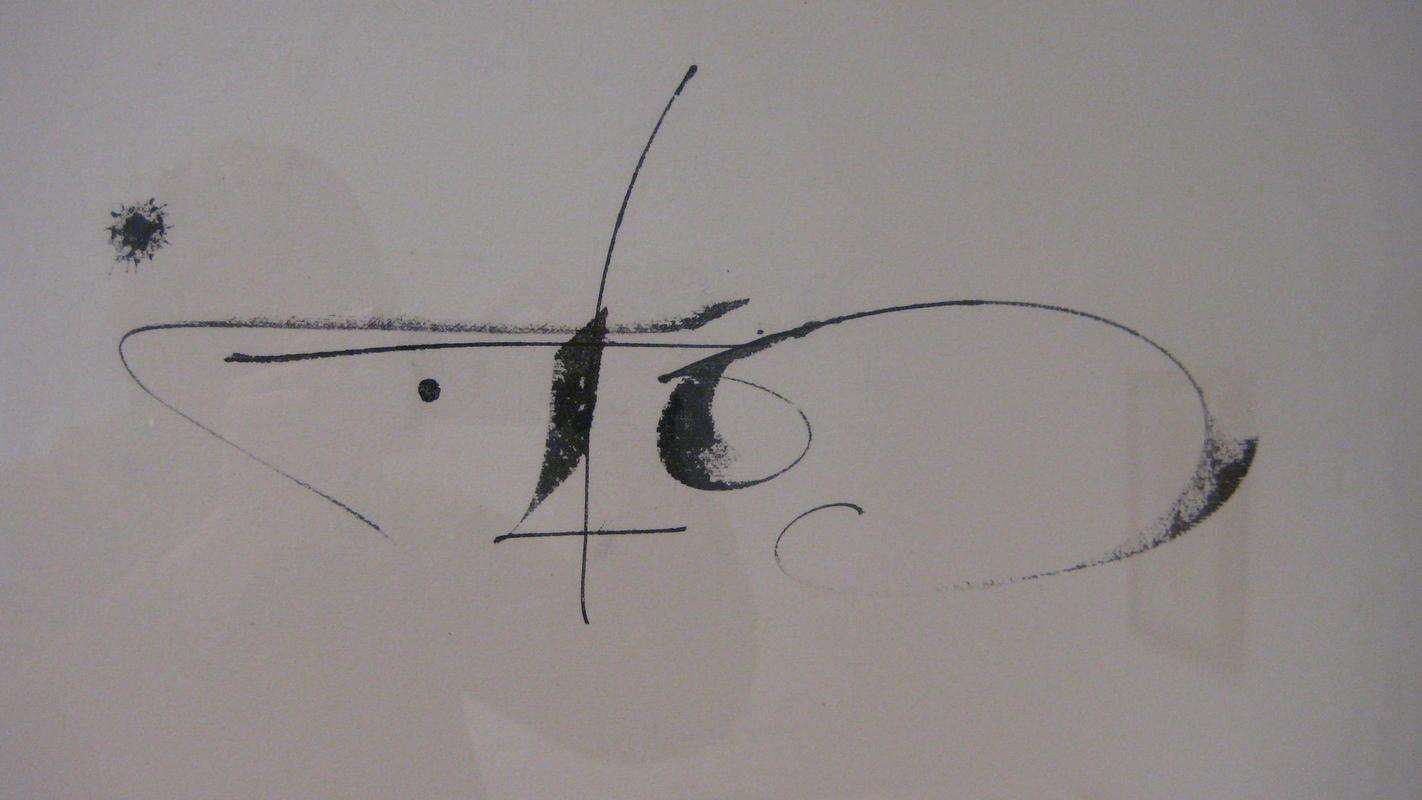 Firingan Kalligrafi - Julia vance, Norge/Italia