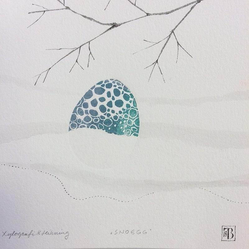 Firingan Kalligrafi - Snoegg