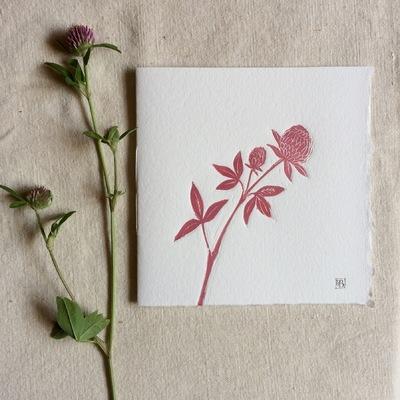 Firingan Kalligrafi - Minigrafikk