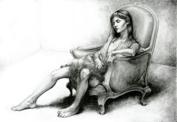 Sylwia Dębicka - portfolio. -