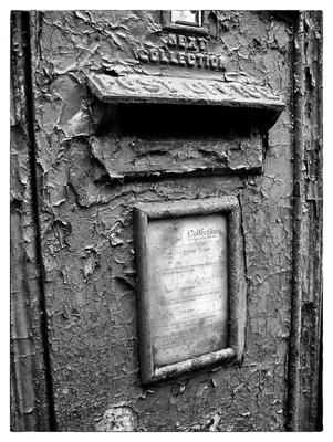 Andrew Bannerman-Bayles - Halifax, Yorkshire