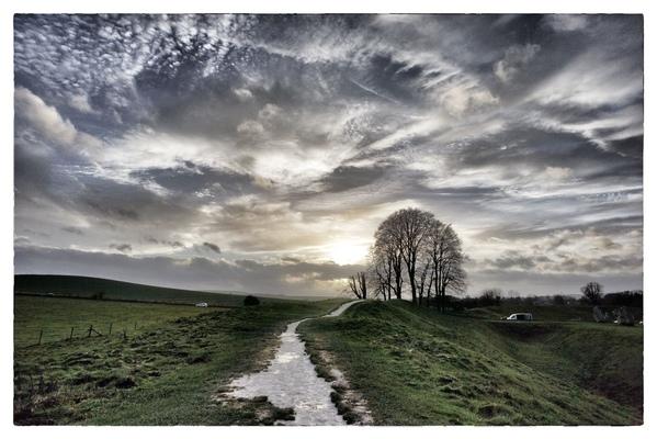 Andrew Bannerman-Bayles -