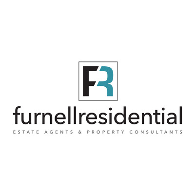 Andrew Bannerman-Bayles - Brand Identity  Furnell Residential