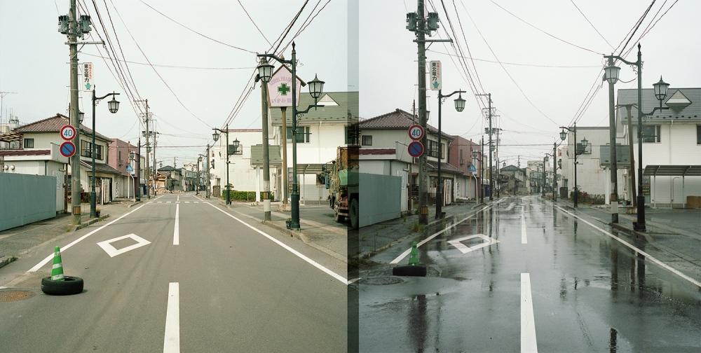 Toshiya Watanabe / 渡部敏哉 - Jun.2011 / May 2013