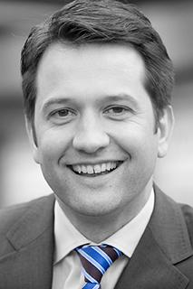 TRICON AG - Johannes Ermatinger, lic.oec.hsg.