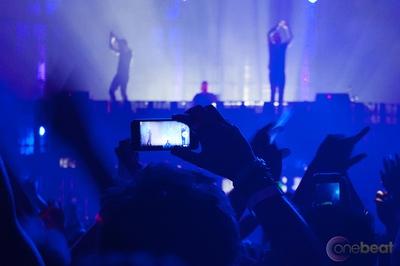 Yaela Photography - Concert