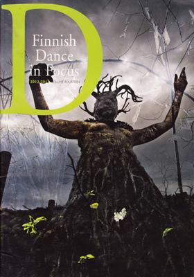 jussi.tuokkola.studio.ukkoshuone - Finnish_dance_in_focus_cover
