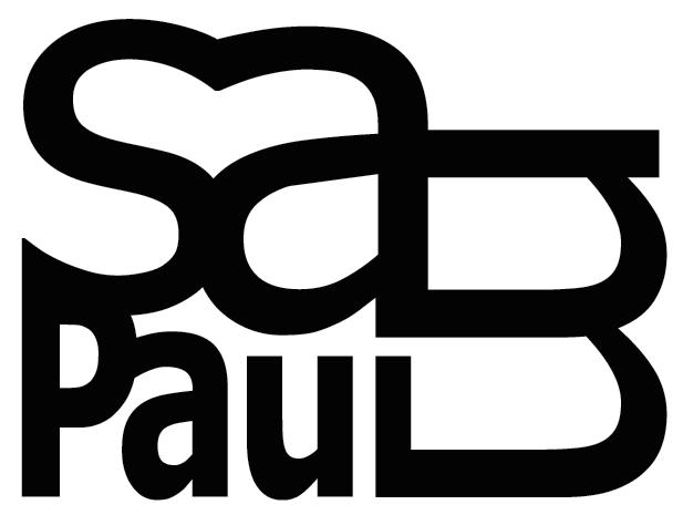 samantha paul