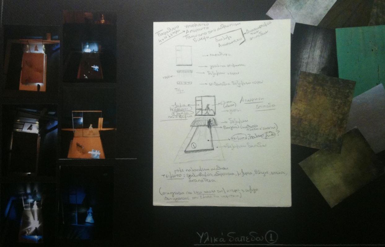 sceno_art - research