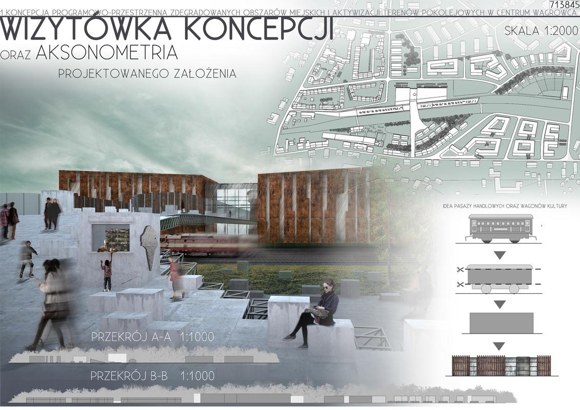 klaudiaburzynska.portfolio -