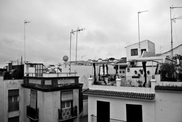 a l e s s a n d r o f a g i o l i - Córdoba, Spain