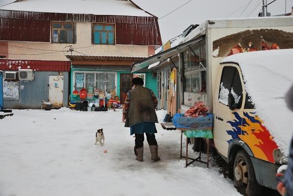 a l e s s a n d r o f a g i o l i - Poselok Zaokskiy, Russia