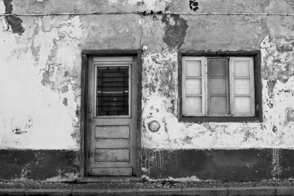 a l e s s a n d r o f a g i o l i - Olhão, Portugal