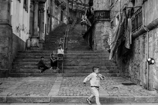 a l e s s a n d r o f a g i o l i - Porto, Portugal