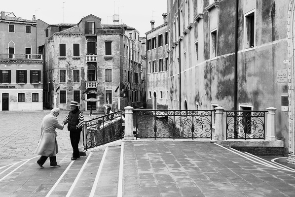 a l e s s a n d r o f a g i o l i - Venezia, Italy
