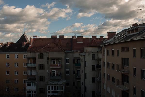 a l e s s a n d r o f a g i o l i - Graz, Austria