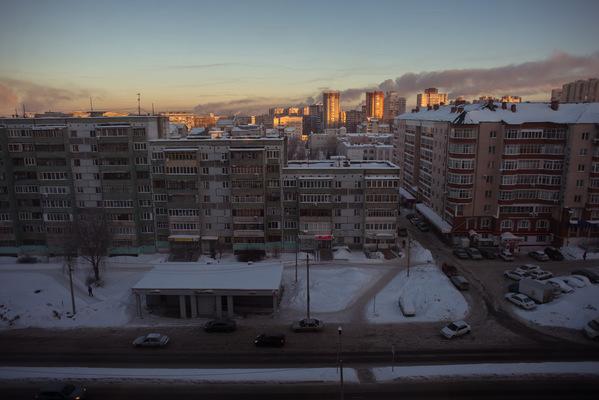a l e s s a n d r o f a g i o l i - Kazan
