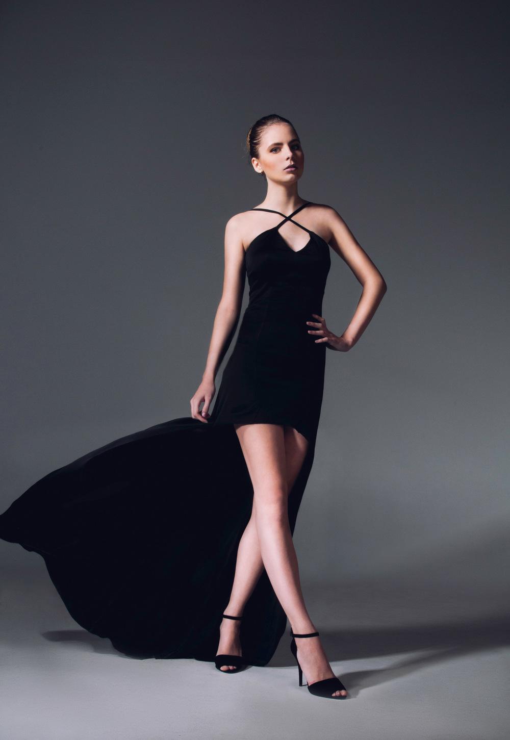 Javi Salinas Fotografo de moda y publicidad, Madrid , Barcelona - Fashion beauty & advertising photographer www.javisalinas.com -