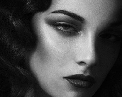 Javi Salinas - Photographer -