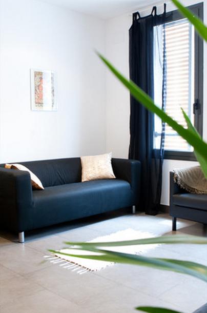 LAIA CENZANO. Interior Designer. Barcelona. -