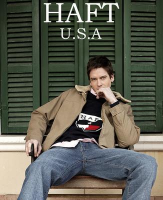Özgür Ülker Photography - HAFT USA
