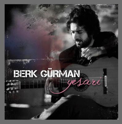Özgür Ülker Photography - YESARİ Berk Gürman