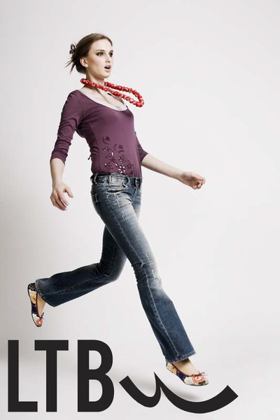 Özgür Ülker Photography - LTB