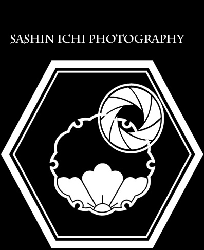 Sachin Ichi Photography