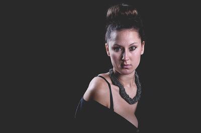 Sachin Ichi Photography