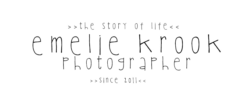 ek  photographer