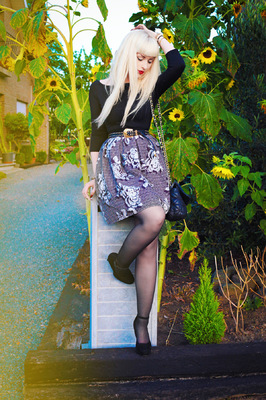 Lyne Looze ♡ Photographer -