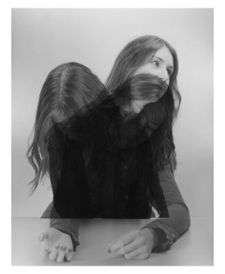 Aurora Romano - Christina - Sensory Polyneuropathy