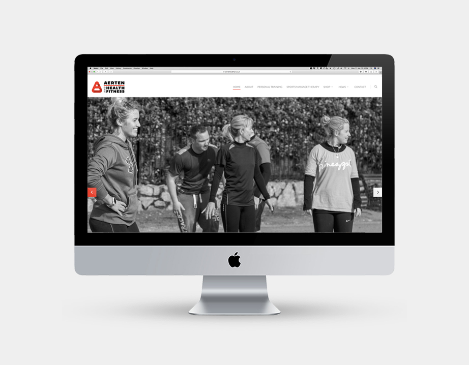 Eastwood Studio - Eastwood Studio | Commercial Photography & Design for Businesses In Cornwall | Website Design