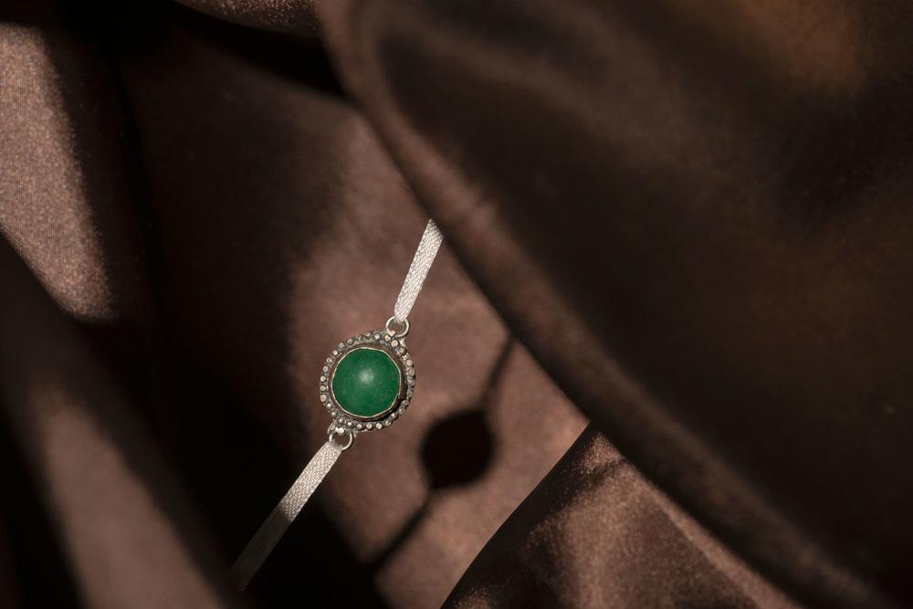 estibalitzphotography - Indian Jewels