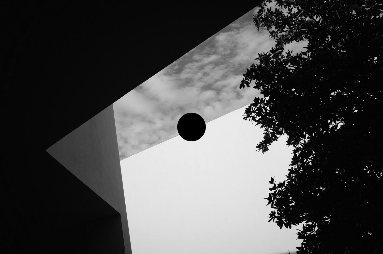 Vadim Kretschmer Architektur - Interieur - Immobilien - People - Fotograf - München
