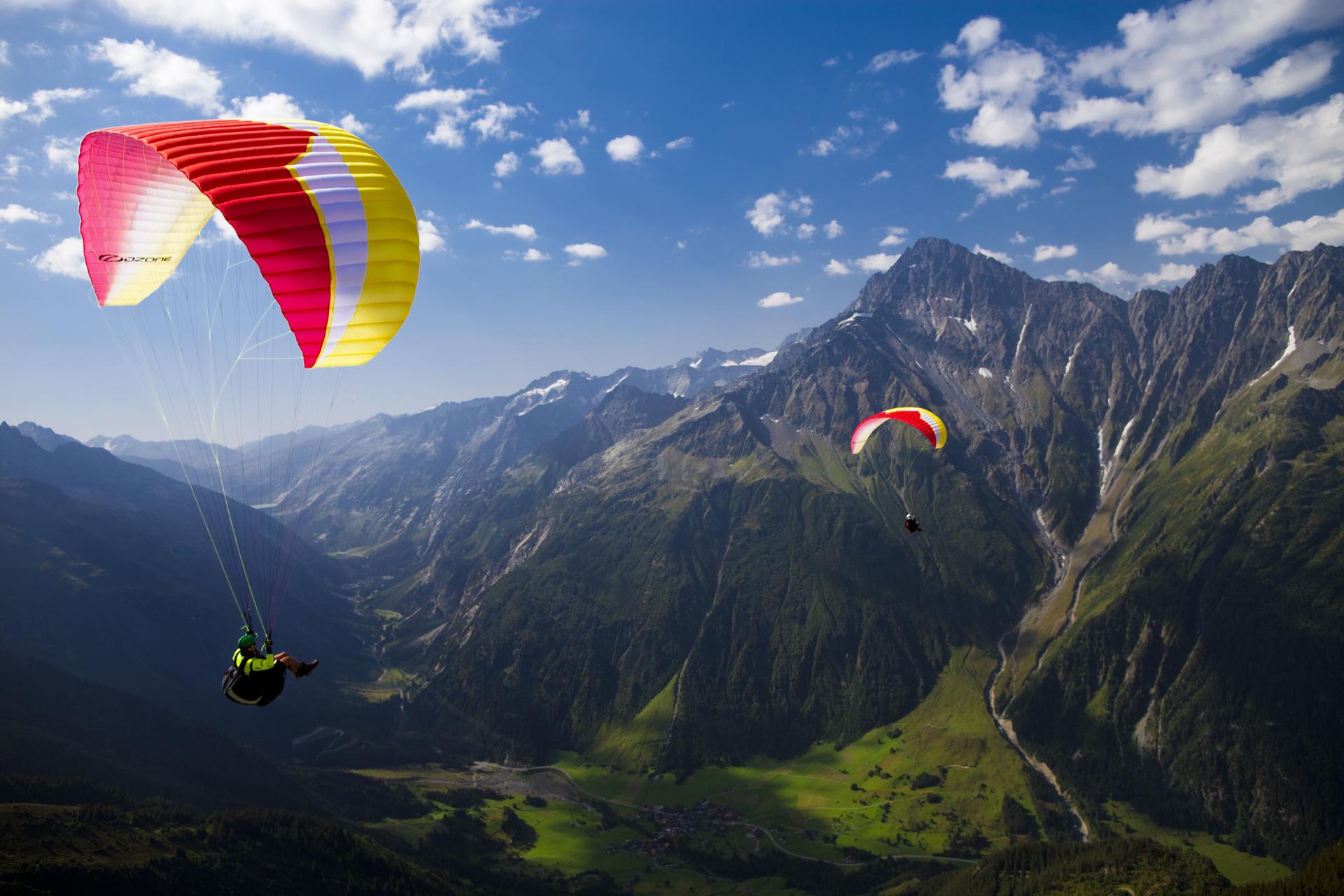 David Birri, Fotograf / Meiringen, Schweiz...