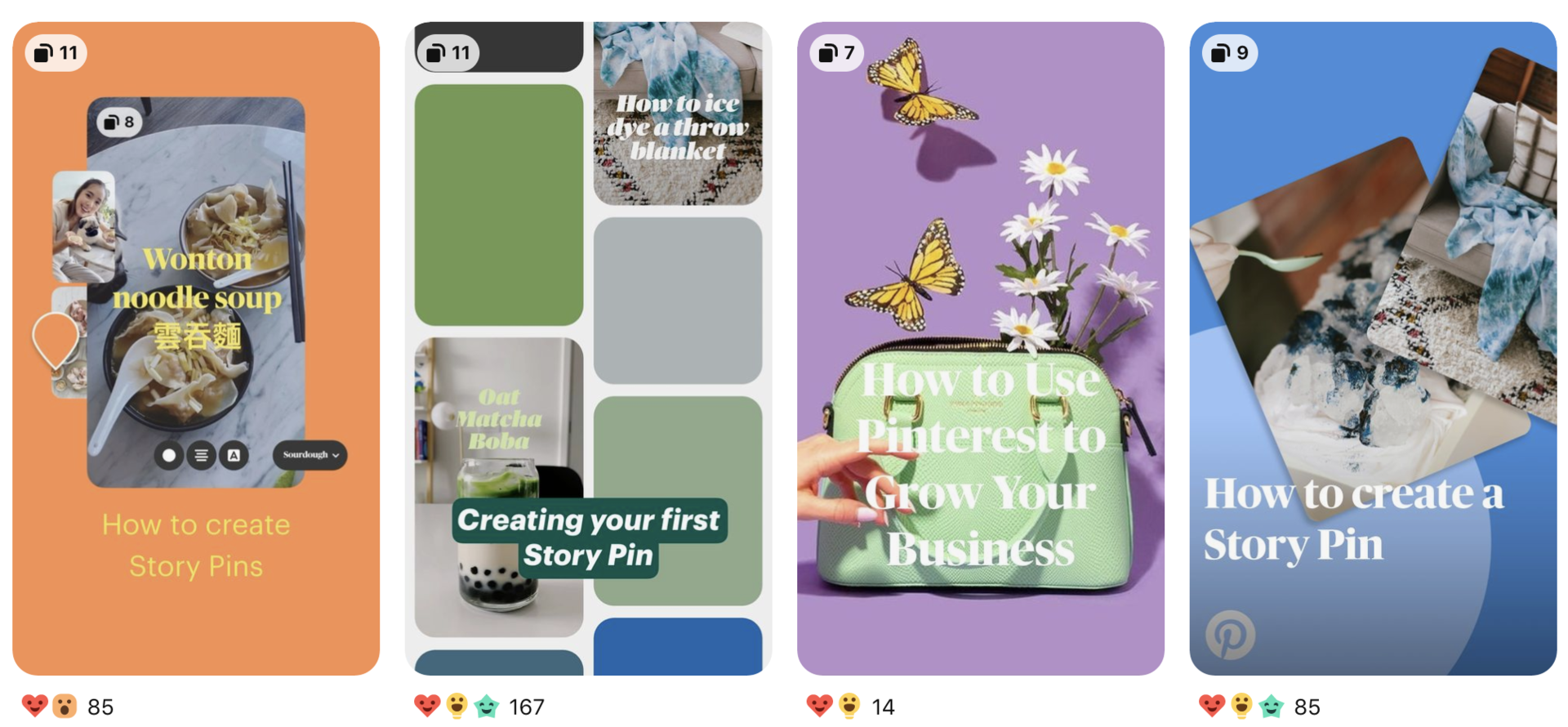 Pinterest-creators-resources-story-pins-american-influencer-council