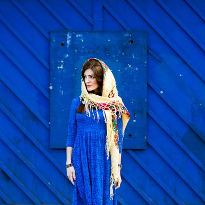 Alecsandra Raluca Dragoi Photography