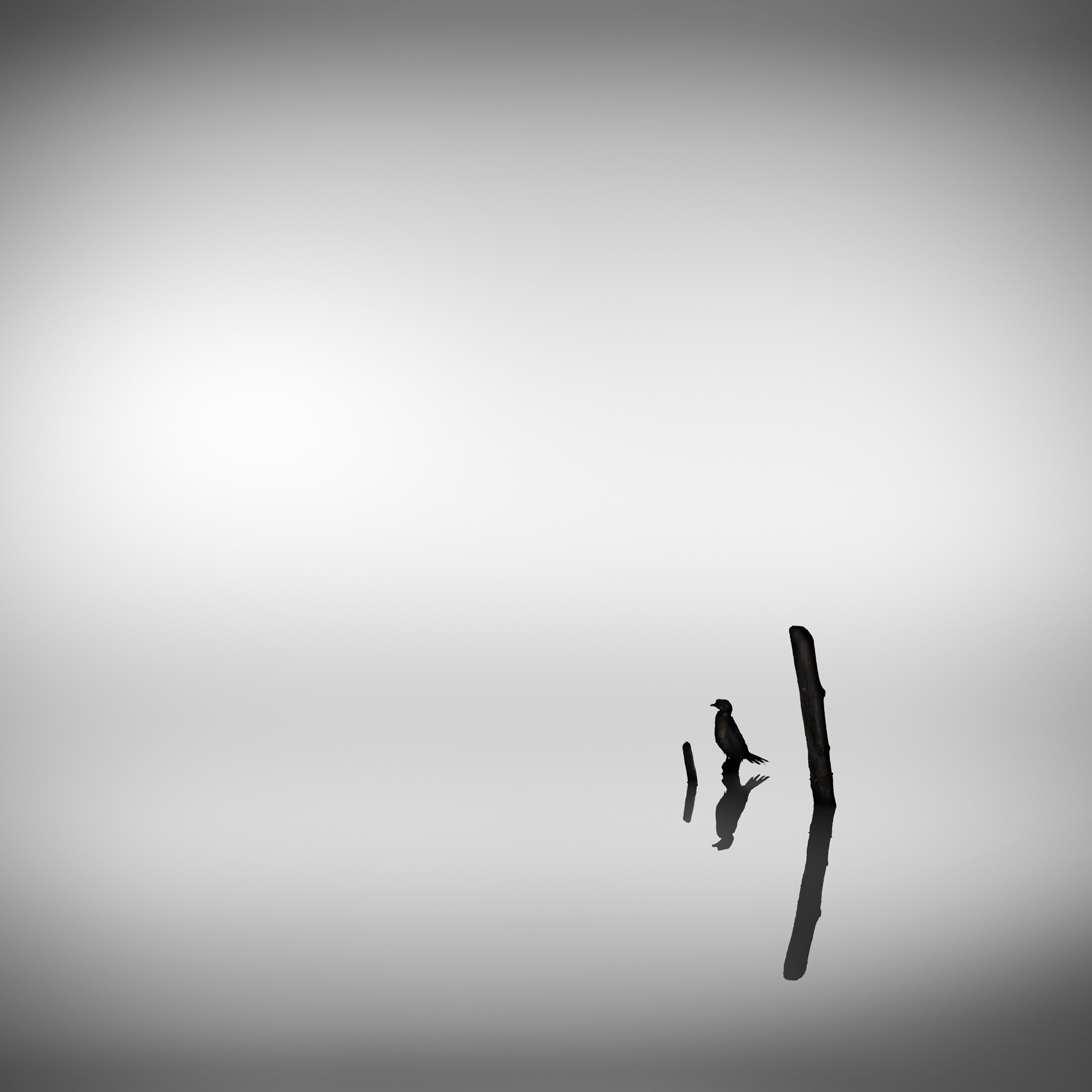 Inspirations - George Digalakis Fine Art Photography.